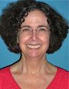 Sarah W. Bisconer, PhD