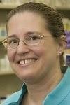 Patricia W. Slattum, PharmD, PhD