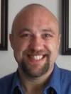 Andrew L. Heck, PsyD, ABPP