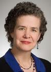 Elizabeth Kirkland, LCSW