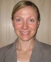 Erin M. Morrison, MD
